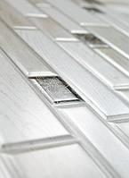 Плитка IDEAL 23x50 Идеал, фото 1