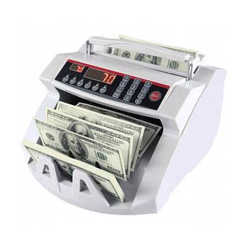 Торгівельне та банківське обладнання