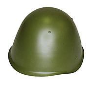 Каска  СШ-68 ОРИГИНАЛ