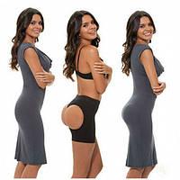 Моделирующие шортики-лифтеры для женщин для поднятия ягодиц Smart Body (Booty Maker)