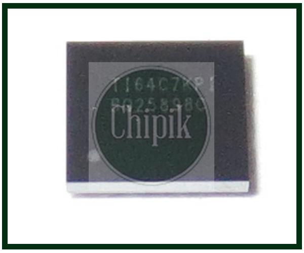 Мікросхема BQ25898c для Meizu M6S, Mi 5C