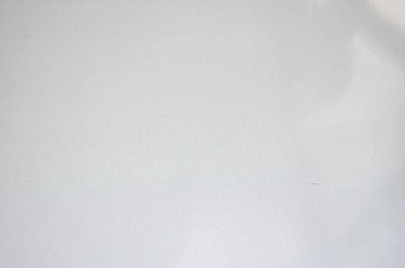Ткань Хлопок 100% Cotton320 (Турция), фото 2