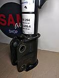 Амортизатор передний б.у Рено Меган 08-20 Renault Megane, фото 4