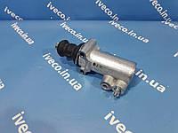 Рабочий цилиндр сцепления Ивеко Еврокарго Iveco Eurocargo 4854828 580.007 38,1мм, фото 1