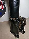 Амортизатор передний правый Опель Зафира 99-05 Opel Zafira, фото 5