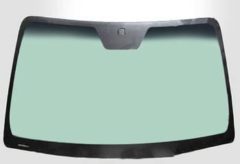 Лобовое стекло Kia Magentis / Optima 2008-2010 XYG
