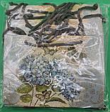 Пакет бумажный малый горизонтальный 11/18/5(арт М018) (12 шт), фото 2