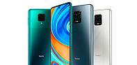 Лучшие мобильные телефоны среднего класса менее 300 евро (июль 2020 года)