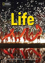 Учебник Life (2nd edition) Beginner Student's Book with App Code / National Geographic Learning