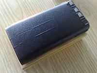 Аккумулятор KENWOOD KNB-15H, фото 1