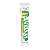 DENTAVIT Зубная паста фторсодержащая - Лимон+лайм Отбеливающая, 85 г