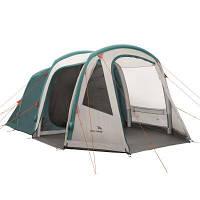 Намет Easy Camp Base Air 500 Aqua Stone (928288)