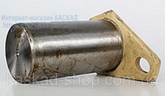 Шкворень гидро цилиндра 313-10-0009 , фото 2