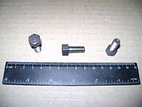 Болт приемной трубы к ТКР ЗИЛ - 5301
