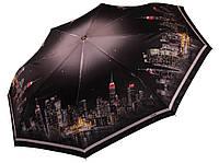 Женский зонт Три Слона  САТИН ( полный автомат ) арт.135-94, фото 1