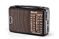 Радіо GOLON RX - 608