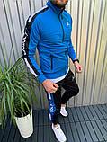 Спортивный Костюм Jordan, фото 2