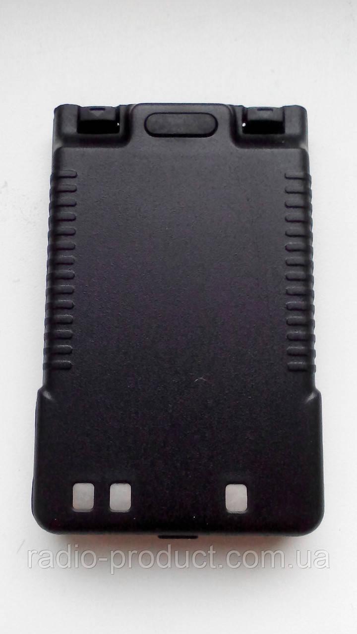 Аккумулятор Yaesu FNB-V102Li (FNB-102Li), 2000 mAh