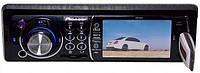 Автомагнитола PIONEER 3012A с видеоэкраном 3