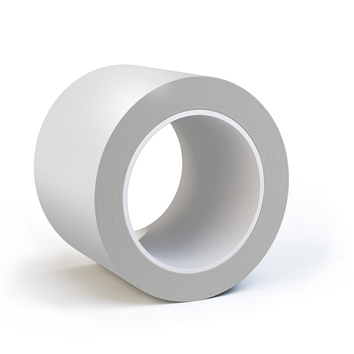 Лента обмоточная ПВХ (PVC) тефлоновая