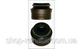 Сальник клапана (колпачек маслосъемный) Logan/Megane/Clio/Kangoo/Laguna/Scenic 1,5 DCI ELRING, 403.730