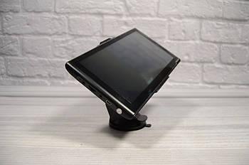 Автомобильный планшет GPS-навигатор Pioneer - 705