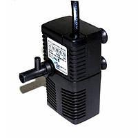 Б/у Аквариумный фильтр Atman AT-F301/ViaAqua VA-80PF