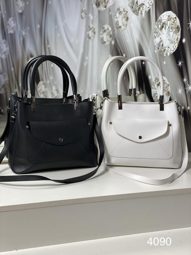 Жіноча сумка 4090к