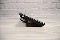 7 '' Планшет Pioneer A7001S - Видеорегистратор + GPS + 4 Ядра + 512MbRam + 8Gb + Android, фото 8