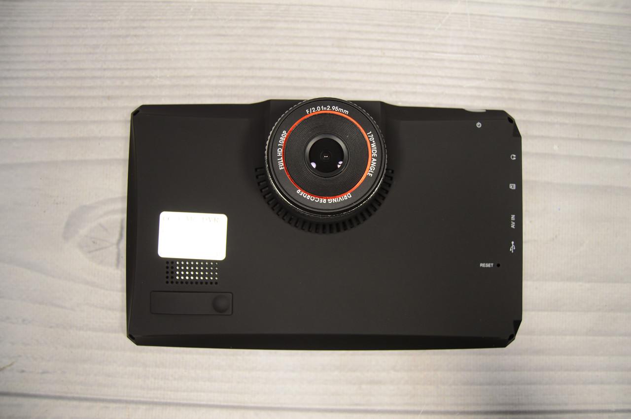 7 '' Планшет Pioneer A7001S - Видеорегистратор + GPS + 4 Ядра + 512MbRam + 8Gb + Android
