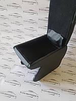 Автомобильный подлокотник для Opel Vectra C Опель вектра Ц