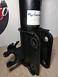 Амортизатор передний левый б.у Шевроле Лачетти(03-20) Шевроле Нубира(04-20) Chevrolet Lacetti Chevrolet Nubira, фото 5