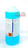Зимняя жидкость XT Screenwash -80 ✓  1л. ✓  Сделано в Чехии