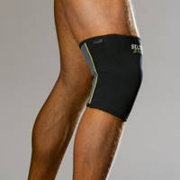 Наколенник SELECT Knee support 6200 p.XS