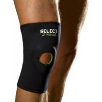 Наколенник SELECT Open patella knee support 6201 p.XS