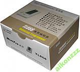 Программатор USB TL866A + 6  адаптеров и экстрактор, фото 3