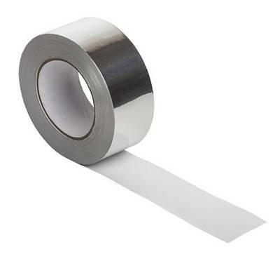 Стрічка алюмінієва FIXIT
