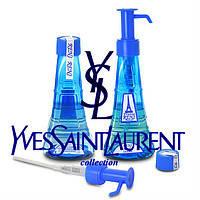 Женский парфюм Рени «Reni Opium Yves Saint Laurent»