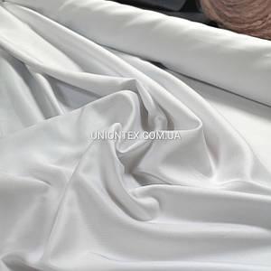 Мемори коттон белый