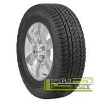 Зимняя шина Viatti Bosco S/T V-526 215/65 R16 98T