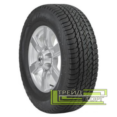 Зимняя шина Viatti Bosco S/T V-526 225/60 R17 99T