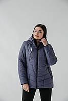 Женская куртка фирмы Lais модель № 17-01