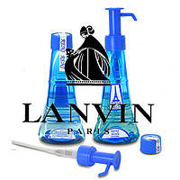 Женский парфюм «Marry Me Lanvin»