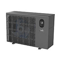 Тепловой инверторный насос Fairland InverX 36 13 кВт, фото 1