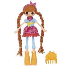 Кукла  LALALOOPSY GIRLS Дюна