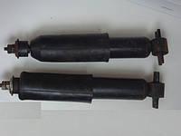 Амортизатор передний ГАЗ Волга 2410 31029 3110 31105