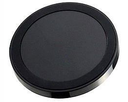 Беспроводное зарядное устройство XON AirCharge R1 1A