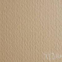 Бумага для пастели Murillo B2 (50х70см),№05 бежевій