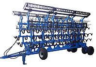 КППО-12 Культиватор многооперационный широкозахватный 12 метров