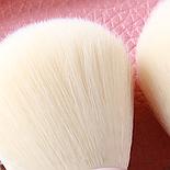 Кисти для макияжа FOEONCO 14 шт, фото 3
